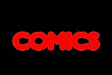 KComicsLogo.png