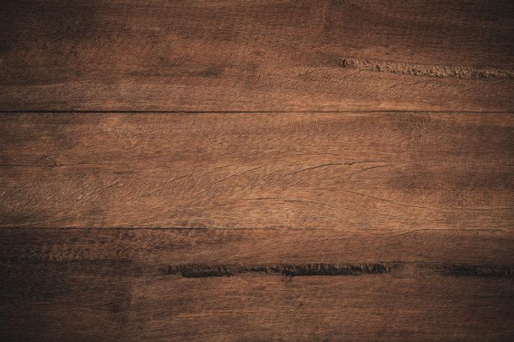 old-grunge-dark-textured-wooden-backgrou