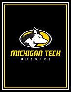 Michigan Tech.jpg