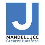 JCC logo.jpeg