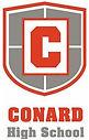 Conard_Logo.jpeg