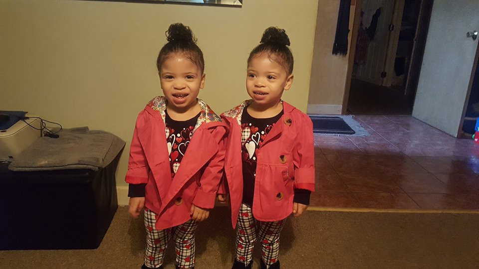 Twin Love Twin Power
