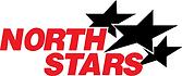 Northstars Logo.png