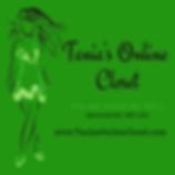 Tania's Online Closet trans.png