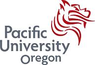 Pacific U Oregon.png
