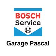 Garage Pascal