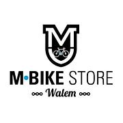 M Bike Store Walem