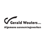 Gerald Wouters