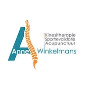 Anne Winkelmans