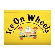 Ice On Wheels