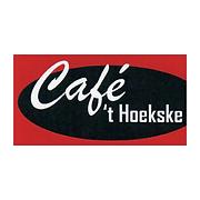CafeTHoekske.PNG.png