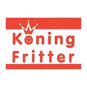 Koning Fritter