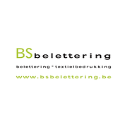 Bs Belettering