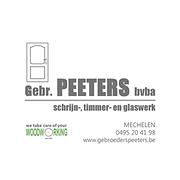 Gebroeders Peeters
