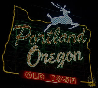 Box real estate portland pdx pnw real estate commercial broker mortgage house housing home homes sell selling buy buying invest investing team st.helens slabtown northwest downtown tigard vancouver ridgefield north east northeast southeast south east property listings LMS admin doucments documentation financial transactions reindeer old town neon colorful red yello white sign state outline