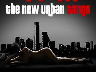 Mini Gira con The New Urban Tango en Letonia y Lituania.