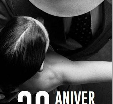 XX Aniversario Vallisoletango