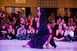 Tango en madrid.jpg
