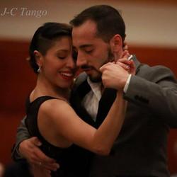tangogyc