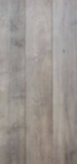 Sterling - Light Coloured Quality Laminate Flooring