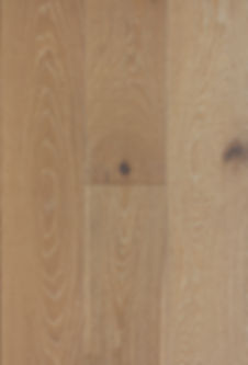 Organza - Light Colored Hardwood Floors