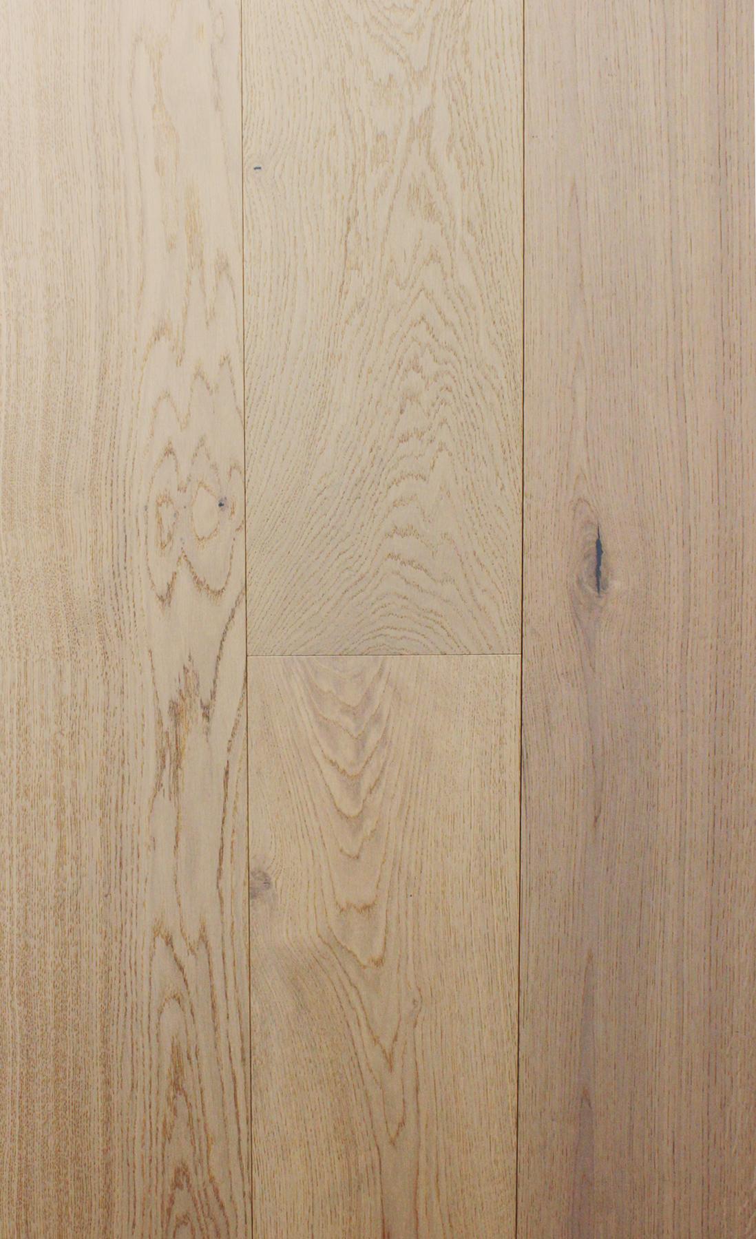 Chanel Engineered hardwood flooring vancouver