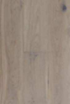 Chiffon Drape - Medium Coloured Hardwood Floors