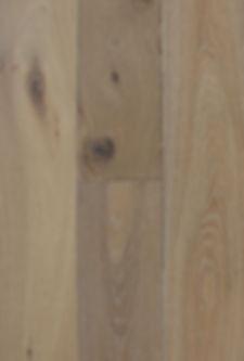 Brule - Light Coloured Hardwood Flooring
