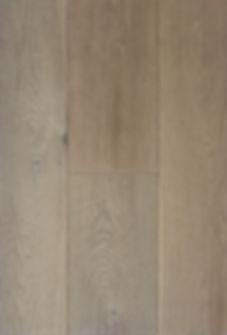 MONOGRAM by Pravada Floors