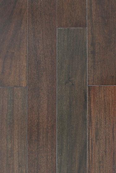 Brazilian Toffee Exotics Pravada Engineered hardwood flooring vancouver
