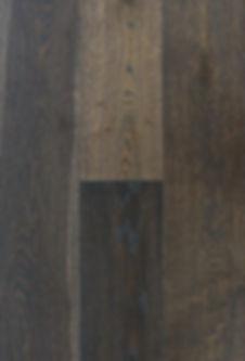 Motif - Dark Coloured Wooden Flooring