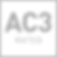 AC3 rated laminate flooring