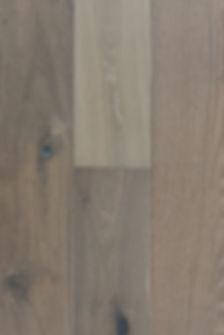 Clay - Medium Coloured Hardwood Flooring
