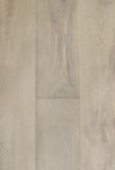 Eclair - Light Colored Hardwood Flooring