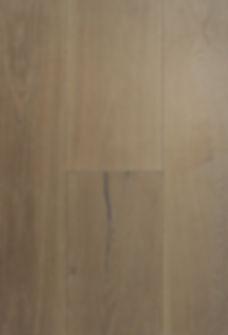 GENRE by Pravada Floors