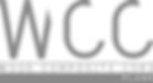 WCC_logo_GREY.png