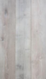 Iced Mink - Light Coloured Laminate Flooring