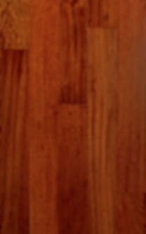 Brazilian Cherry - Exotic Medium colored Hardwood Floors