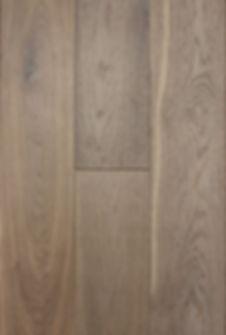 Suede - Medium Coloured Hardwood Floors