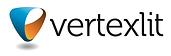 Logo vertexlit.png