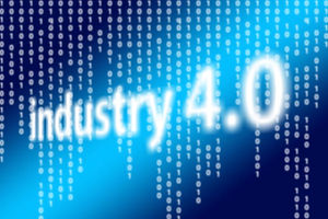 industry-industry-4-internet-of-things.j