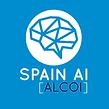 spainAI-Alcoi-logoFondoAzul-ok.png