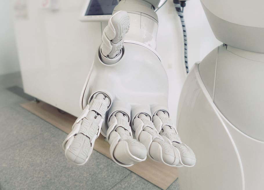 closeup-photo-of-white-robot-arm.jpg