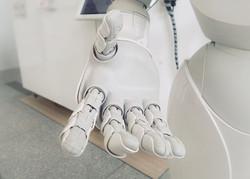 closeup-photo-of-white-robot-arm.jpg
