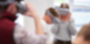 students-using-vr-headsets.png