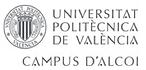 Logo EPSA.png