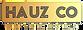 HAUZ%2520Co%2520Interiors%2520LOGO_edite