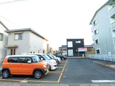 (1th)parking_01.jpg