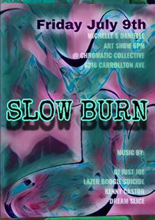 slowburn.jpg