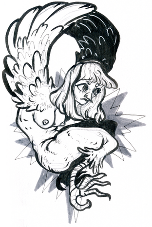 birdlady.png